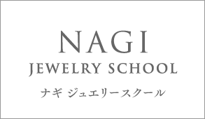Showroom & Jewelry school